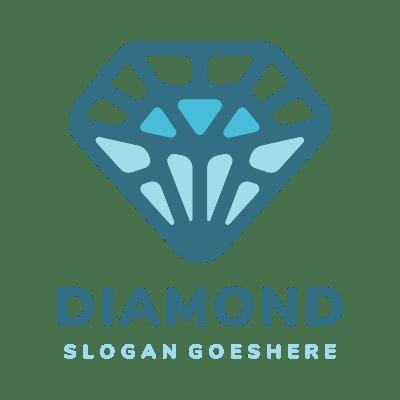 image-logo-03-min.png